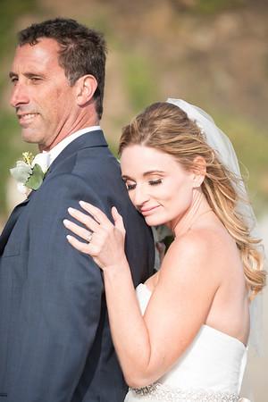 Chris+Megan_wedding_042317_Renoda Campbell Photography-2-206