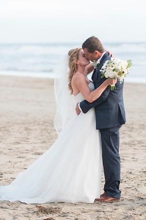 Chris+Megan_wedding_042317_Renoda Campbell Photography-2-194