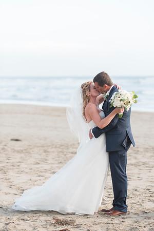 Chris+Megan_wedding_042317_Renoda Campbell Photography-2-193