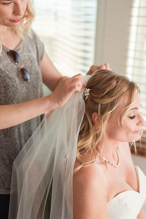 Chris+Megan_wedding_042317_Renoda Campbell Photography-2-45
