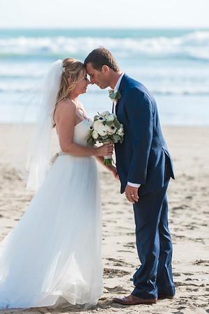Chris+Megan_wedding_042317_Renoda Campbell Photography-2-166