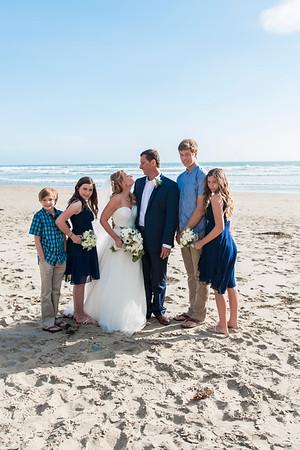 Chris+Megan_wedding_042317_Renoda Campbell Photography-2-158