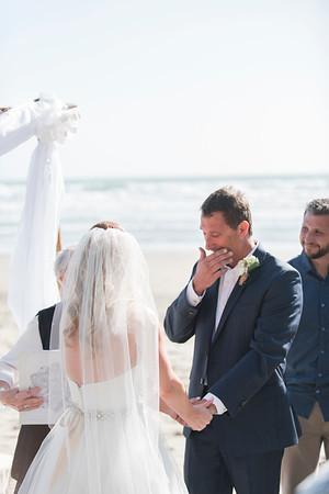 Chris+Megan_wedding_042317_Renoda Campbell Photography-2-83