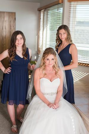 Chris+Megan_wedding_042317_Renoda Campbell Photography-2-47