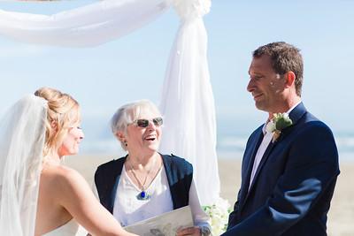 Chris+Megan_wedding_042317_Renoda Campbell Photography-4143