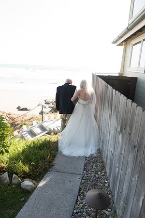 Chris+Megan_wedding_042317_Renoda Campbell Photography-2-68