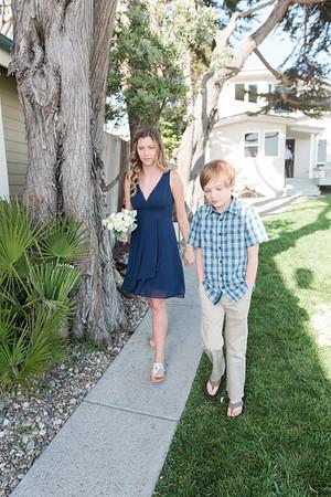 Chris+Megan_wedding_042317_Renoda Campbell Photography-2-61
