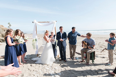 Chris+Megan_wedding_042317_Renoda Campbell Photography-2-105