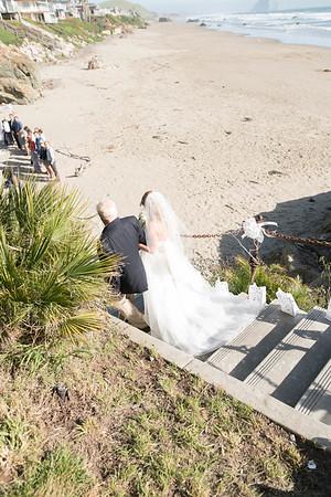 Chris+Megan_wedding_042317_Renoda Campbell Photography-2-69