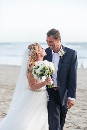 Chris+Megan_wedding_042317_Renoda Campbell Photography-2-189