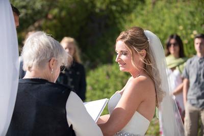 Chris+Megan_wedding_042317_Renoda Campbell Photography-2-90