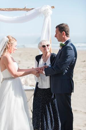 Chris+Megan_wedding_042317_Renoda Campbell Photography-2-97