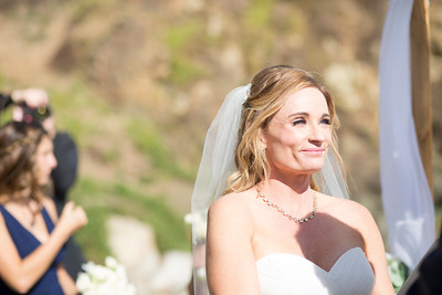 Chris+Megan_wedding_042317_Renoda Campbell Photography-4153