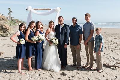 Chris+Megan_wedding_042317_Renoda Campbell Photography-2-134