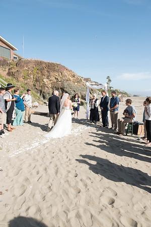 Chris+Megan_wedding_042317_Renoda Campbell Photography-2-70