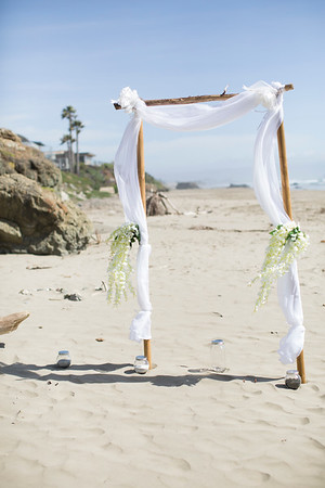 Chris+Megan_wedding_042317_Renoda Campbell Photography-5591