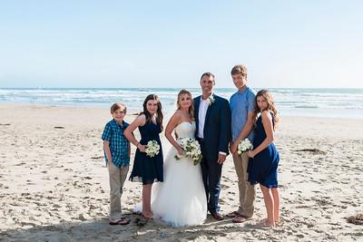 Chris+Megan_wedding_042317_Renoda Campbell Photography-2-161