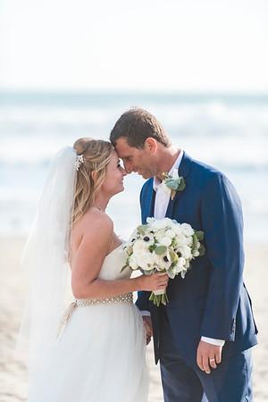Chris+Megan_wedding_042317_Renoda Campbell Photography-2-169