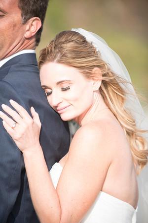 Chris+Megan_wedding_042317_Renoda Campbell Photography-2-204