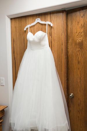 Chris+Megan_wedding_042317_Renoda Campbell Photography-4125-2