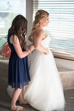 Chris+Megan_wedding_042317_Renoda Campbell Photography-2-35