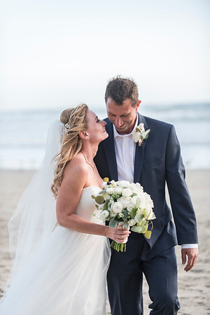 Chris+Megan_wedding_042317_Renoda Campbell Photography-2-190