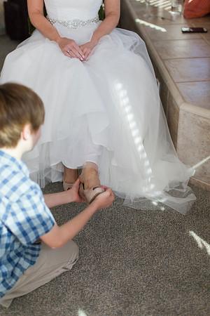 Chris+Megan_wedding_042317_Renoda Campbell Photography-5706