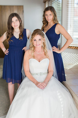 Chris+Megan_wedding_042317_Renoda Campbell Photography-5723