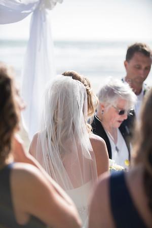 Chris+Megan_wedding_042317_Renoda Campbell Photography-2-76