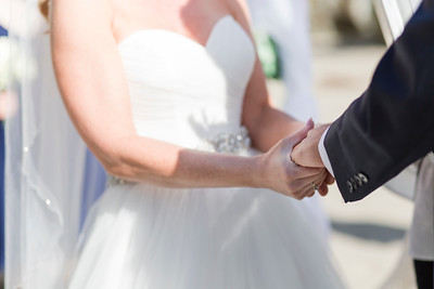 Chris+Megan_wedding_042317_Renoda Campbell Photography-4165
