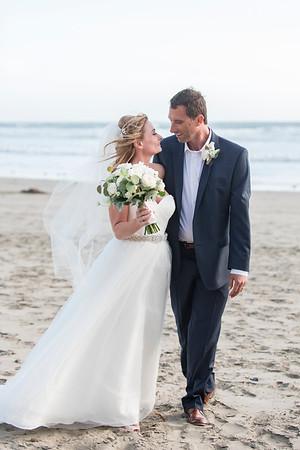 Chris+Megan_wedding_042317_Renoda Campbell Photography-2-188