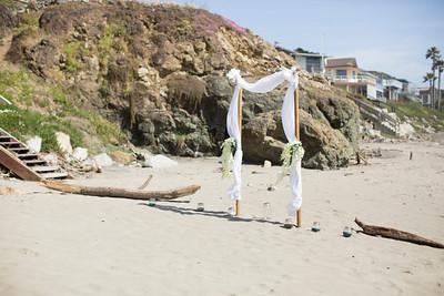 Chris+Megan_wedding_042317_Renoda Campbell Photography-5589