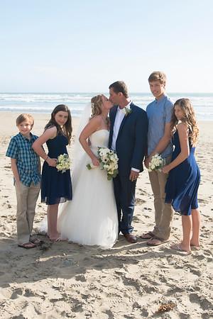 Chris+Megan_wedding_042317_Renoda Campbell Photography-2-160