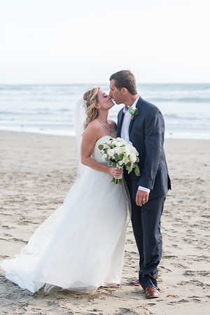 Chris+Megan_wedding_042317_Renoda Campbell Photography-2-181
