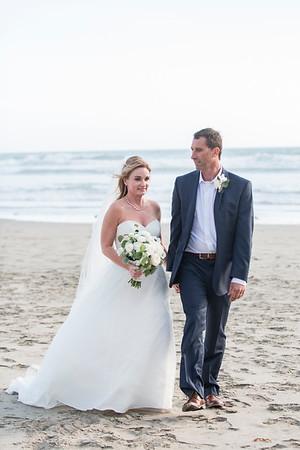 Chris+Megan_wedding_042317_Renoda Campbell Photography-2-179
