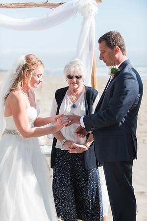 Chris+Megan_wedding_042317_Renoda Campbell Photography-2-96