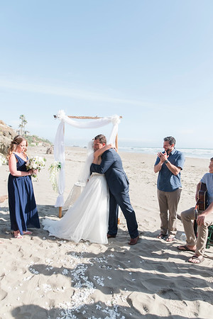 Chris+Megan_wedding_042317_Renoda Campbell Photography-2-116
