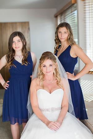 Chris+Megan_wedding_042317_Renoda Campbell Photography-5722