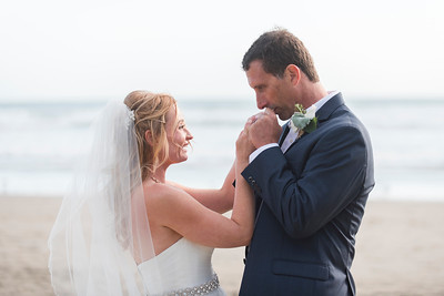 Chris+Megan_wedding_042317_Renoda Campbell Photography-2-218