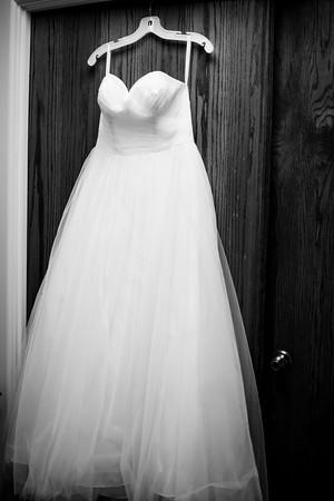 Chris+Megan_wedding_042317_Renoda Campbell Photography-4125