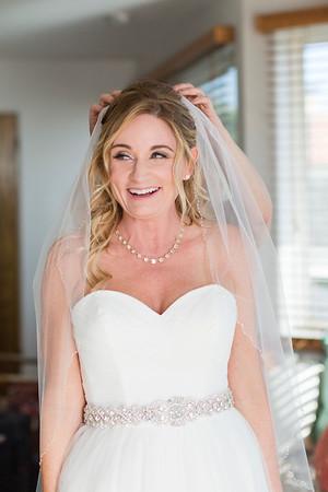 Chris+Megan_wedding_042317_Renoda Campbell Photography-5718