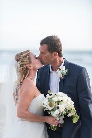 Chris+Megan_wedding_042317_Renoda Campbell Photography-2-185