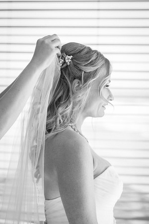 Chris+Megan_wedding_042317_Renoda Campbell Photography-2-42