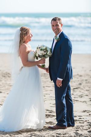 Chris+Megan_wedding_042317_Renoda Campbell Photography-2-167