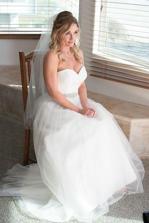 Chris+Megan_wedding_042317_Renoda Campbell Photography-2-53