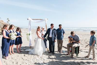 Chris+Megan_wedding_042317_Renoda Campbell Photography-2-103