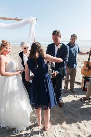 Chris+Megan_wedding_042317_Renoda Campbell Photography-2-107