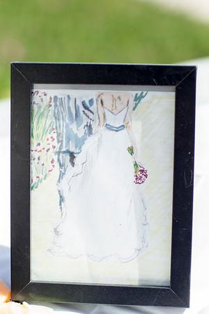 Chris+Megan_wedding_042317_Renoda Campbell Photography-5617