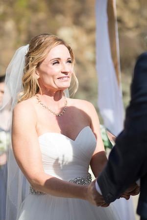 Chris+Megan_wedding_042317_Renoda Campbell Photography-4162