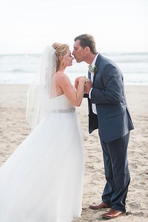 Chris+Megan_wedding_042317_Renoda Campbell Photography-2-220
